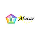 株式会社ALUCAZ