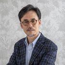 杦 信行(株式会社スロハス 代表)