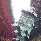 Kanae  Eguchi