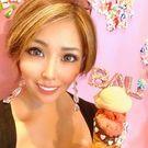 Mayumi Ogura