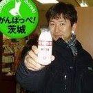 久保田 進