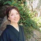石井 ミユキ