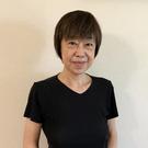 渥美京子(一般社団法人コミュニティネットワーク協会)