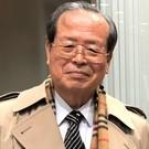 藤井 典夫(認定NPO法人 RASA-Japan 代表)