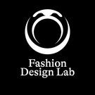 服飾デザイン研究会 FDL