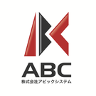 株式会社アビックシステム