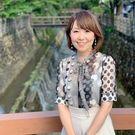 岡島 由紀子