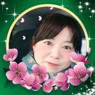 高野 由美