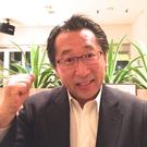 ガンバレOSAKA奉拝船委員会 佐井新和