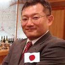 Isao Okazaki