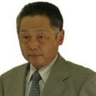 佐々木農業研究会