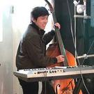 Kazushi Kikunaga