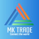 MKTrade