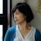 Kasumi Ushida